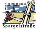 01 Niedersächsische Spargelstraße1
