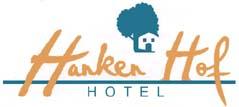 Hanken Hof Hotel